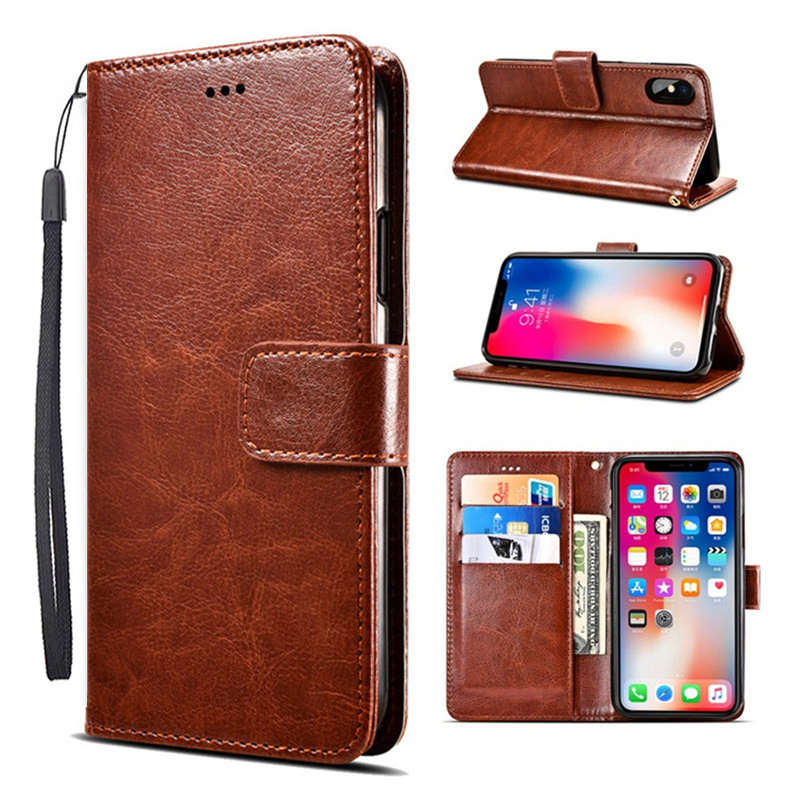 for <font><b>Sony</b></font> <font><b>Xperia</b></font> Z3 L55 D6603 D6643 D6653 D6616 <font><b>Case</b></font> Cover Wallet PU Leather <font><b>Case</b></font> for <font><b>Sony</b></font> <font><b>Xperia</b></font> <font><b>Z2</b></font> L50 D6503 D6502 Flip Bag image