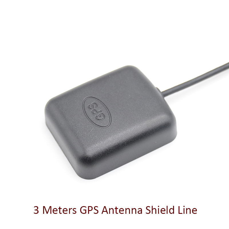 3 Meters GPS Antenna Shield Line For Arduino