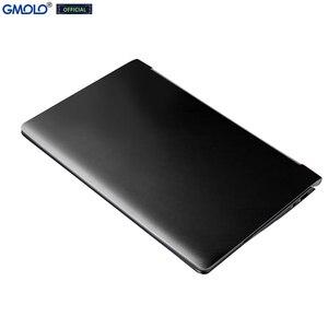 Image 2 - GMOLO 11.6 pollici Celeron Quad core 12GB di RAM 128GB/256GB M.2 SSD Finestre 10 mini netbook del computer portatile
