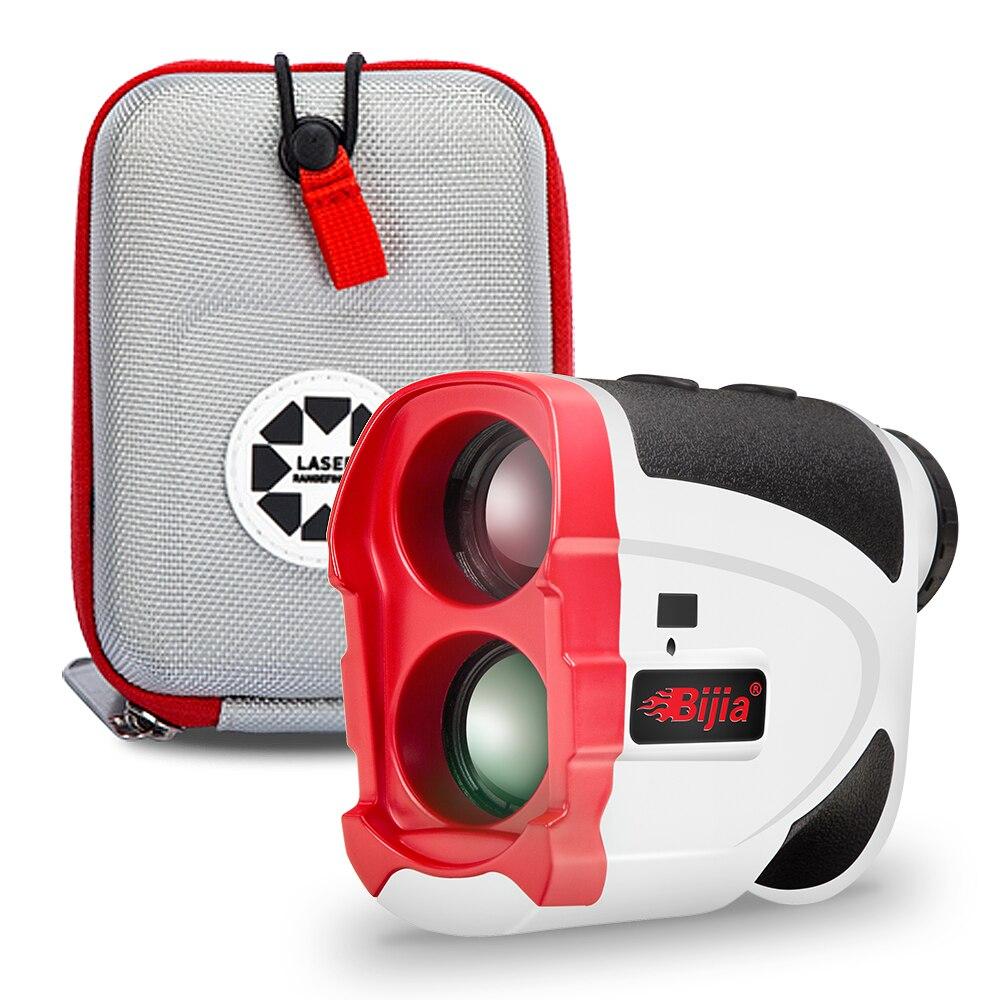 home improvement : Mileseey Outdoor Laser Distanc Meter Professional Laser Meter Bluetooth Rangefinder 200M Laser Tape Measure with Camera