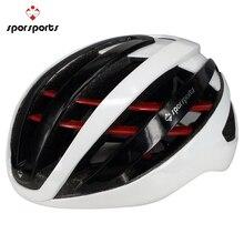 helmet pneumatic helmet outdoor