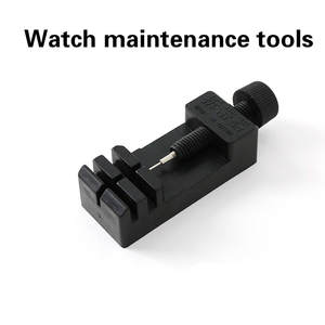 Watch-Band Maintenance-Tools Plastic Mini Strap-Remover Multifunctional Durable Short