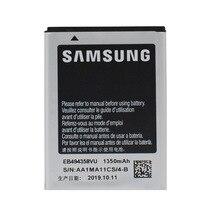 20pcs/lot High Quality Battery EB494358VU For Samsung Galaxy Ace S5830 S5660 S7250D S5670 i569 I579 GT-S6102 S6818 GT-S5839i mallper replacement 3 7v 1200mah li ion battery for samsung galaxy ace s5830 orange
