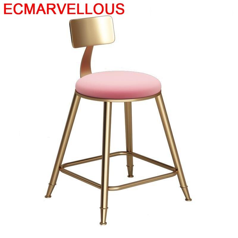 Cadir Sedie Stuhl Taburete Bancos Moderno Table Sandalyeler Tabouret De Industriel Sgabello Cadeira Stool Modern Silla Bar Chair