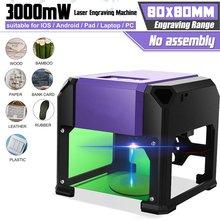 3000MW Desktop Laser Engraving…