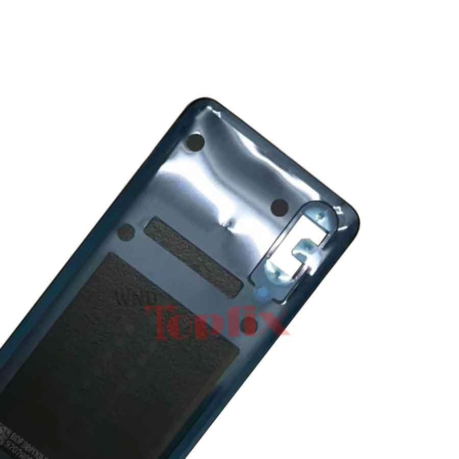 Mi CC9 Mi 9 Lite Battery Cover