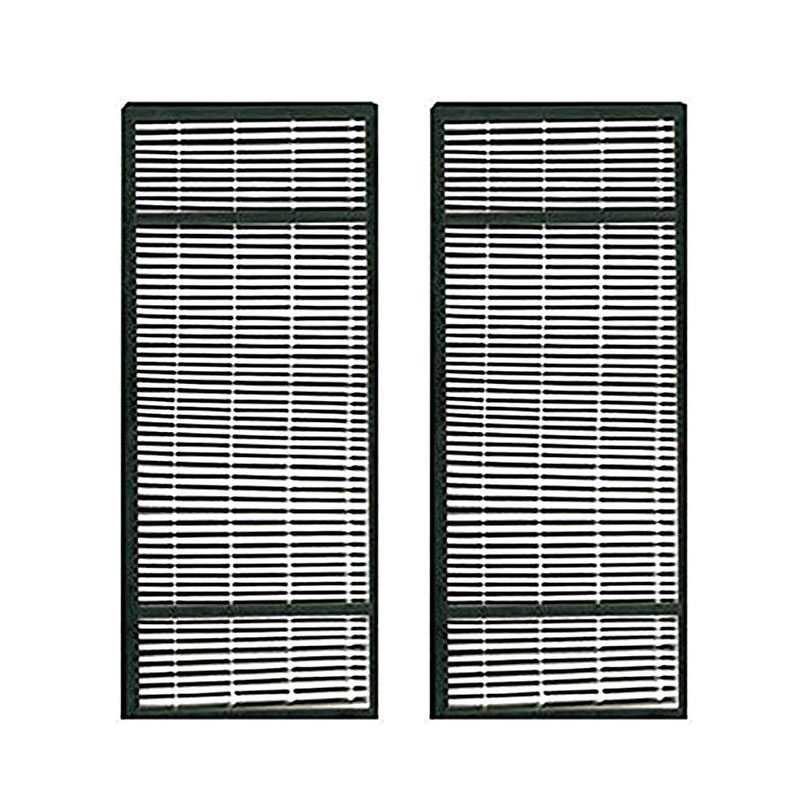 Air Purifier True HEPa Filter Cleaning Replacement for Honeywell H Filter HRF-H2 Compatible with HPA050 HPA060 HPA150 HPA160 HHT