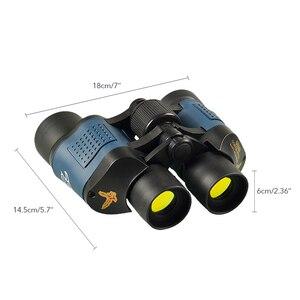 Image 2 - منظار APEXEL للرؤية الليلية 60X60 منظار عالي الوضوح عالي الدقة 10000 متر عالي الطاقة للصيد في الهواء الطلق بصري Lll مجهر ثابت