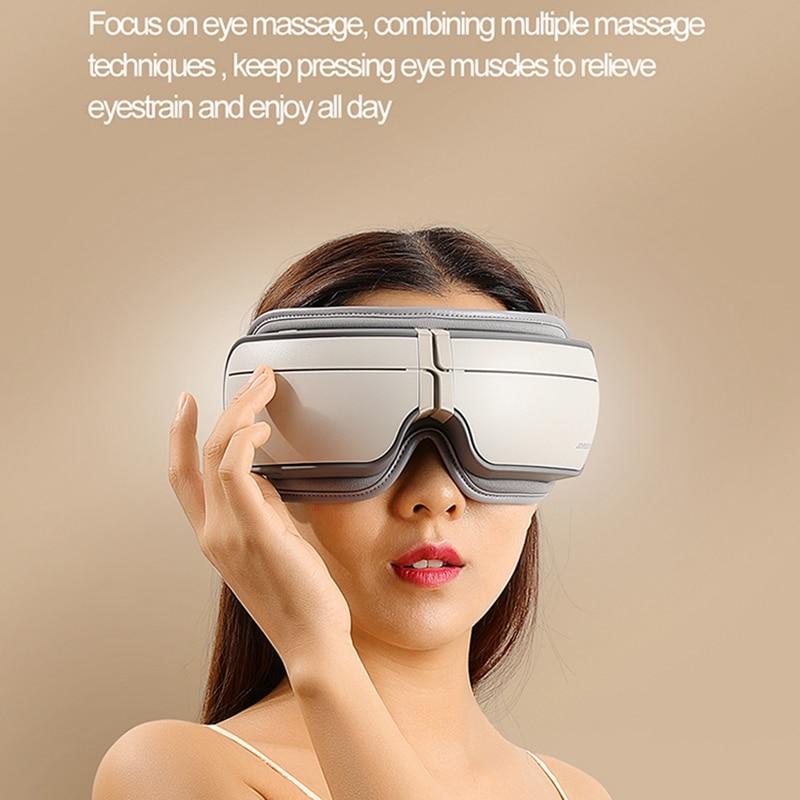 Joyroom Smart Eye Massager price in Bangladesh 4