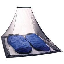 Portable Mosquito Net Outdoor Travel Tent Mosquito Net Camping Hiking Tent Pyramid Bed Tent
