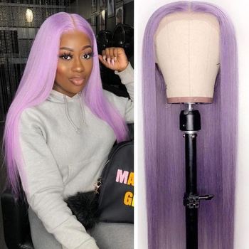 Perruque Ashley lace wigs