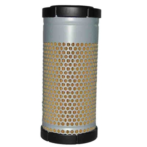 Image 1 - Air Filter T0270 16321 Air Filter elements Agricultural Machinery Engineering Machinery Bulldozer for Kubota