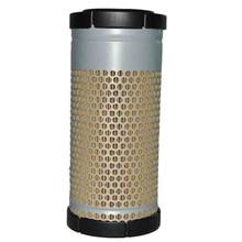 Filtro de ar T0270 16321 elementos de filtro de ar máquinas agrícolas máquinas de engenharia bulldozer para kubota