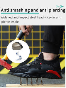 SSneakers Protective-...