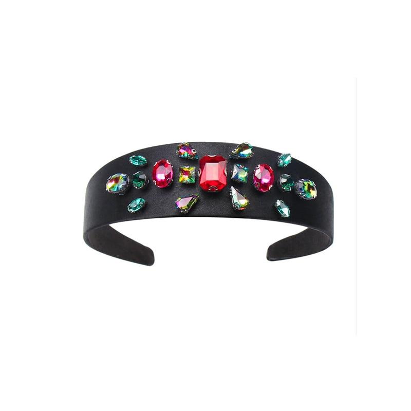 Hair-Accessories-Solid-Rhinestone-Women-Hairband-Headband-Jeweled-Baroque-Hair-Hoop-Elegant-Crystal-Headwear (1)