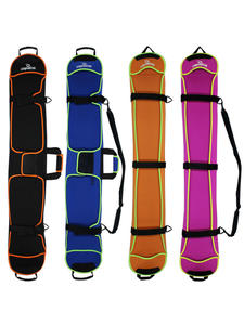 Bag Snowboard-Bag Protective-Case Diving-Cloth-Material Scratch-Resistant 1piece