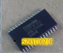 2 יח\חבילה TC9273F 012 SOP28 [SMD]