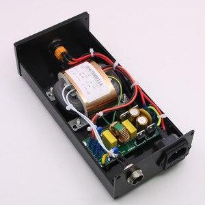 Image 5 - 2020 neue Fertig Upgrade Audiophile Netzteil 30W AC Power Anzupassen Für Phono Bühne/DAC/Preamp