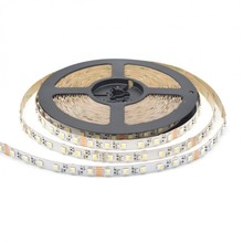 5050 RGBW Color Changing with Controller Led Light Strips for Bedroom, Kitchen, Home Decoration