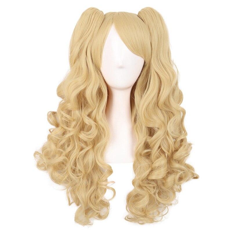 wigs-wigs-nwg0cp60958-oy2-1