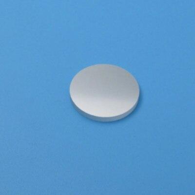 BP780nm High Transmission Narrow Band Filter Filter Bandpass Glass Lens Filter