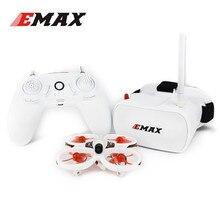 Emax EZ 37CH 25mW Mode 2 Beginner Indoor 4 in 1 3A ESC w/ 600TVL CMOS Cam Camera FPV Racing Drone RC Quadcopter Multirotor RTF