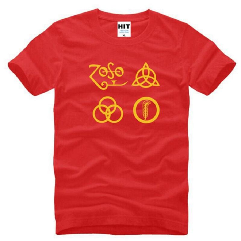 t shirt men (8)