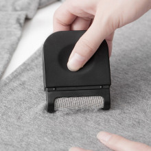 Одежда из ворса Бритва для свитера пух пуха ткани портативный удаления таблетки ручной удаления пыли ворса quita pelusas para la ropa