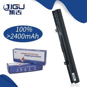 Image 2 - JIGU PA5185U L50 B C55 B5200 PA5185U 1BRS بطارية كمبيوتر محمول PA5186U 1BRS لتوشيبا C50 B 14D L55 B5267