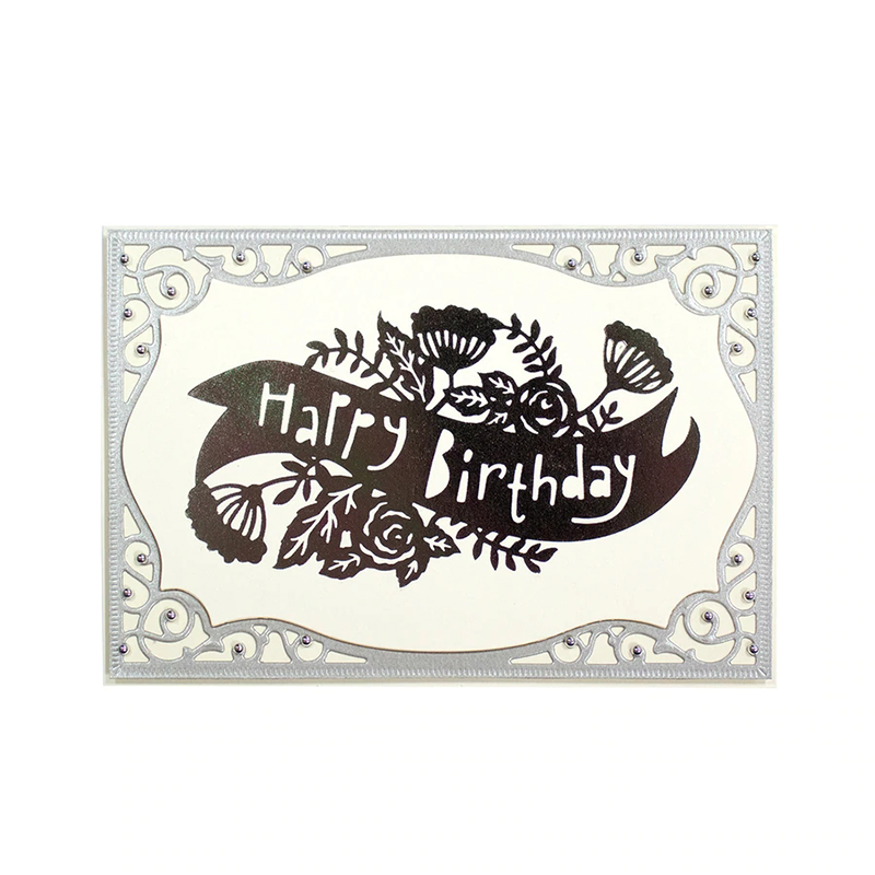 GLP-098-Glimmer-Happy-Sharyn-Sowell-Birthday-Banner-Hot-Foil-Plate-project__40736.1546484705.webp