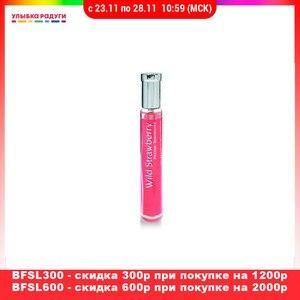 Женская парфюмерная вода ин100#грамм