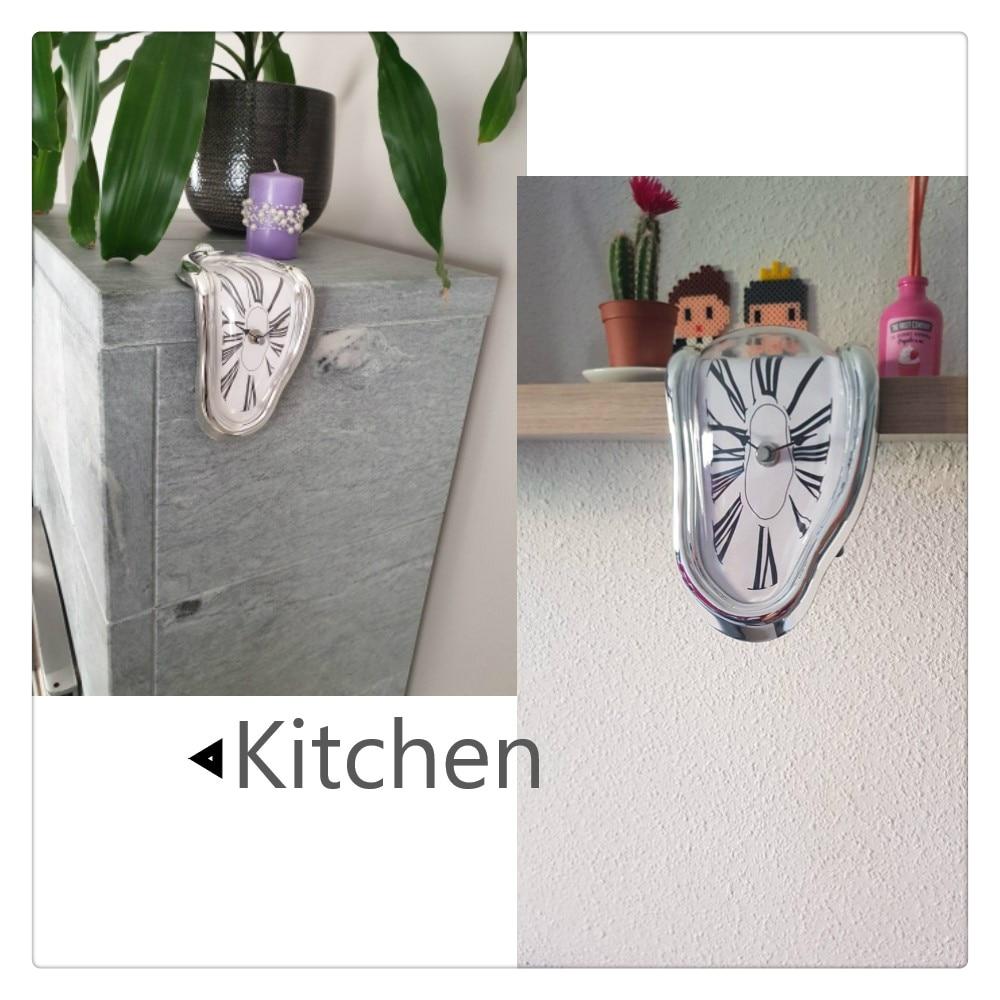 厨房_meitu_7