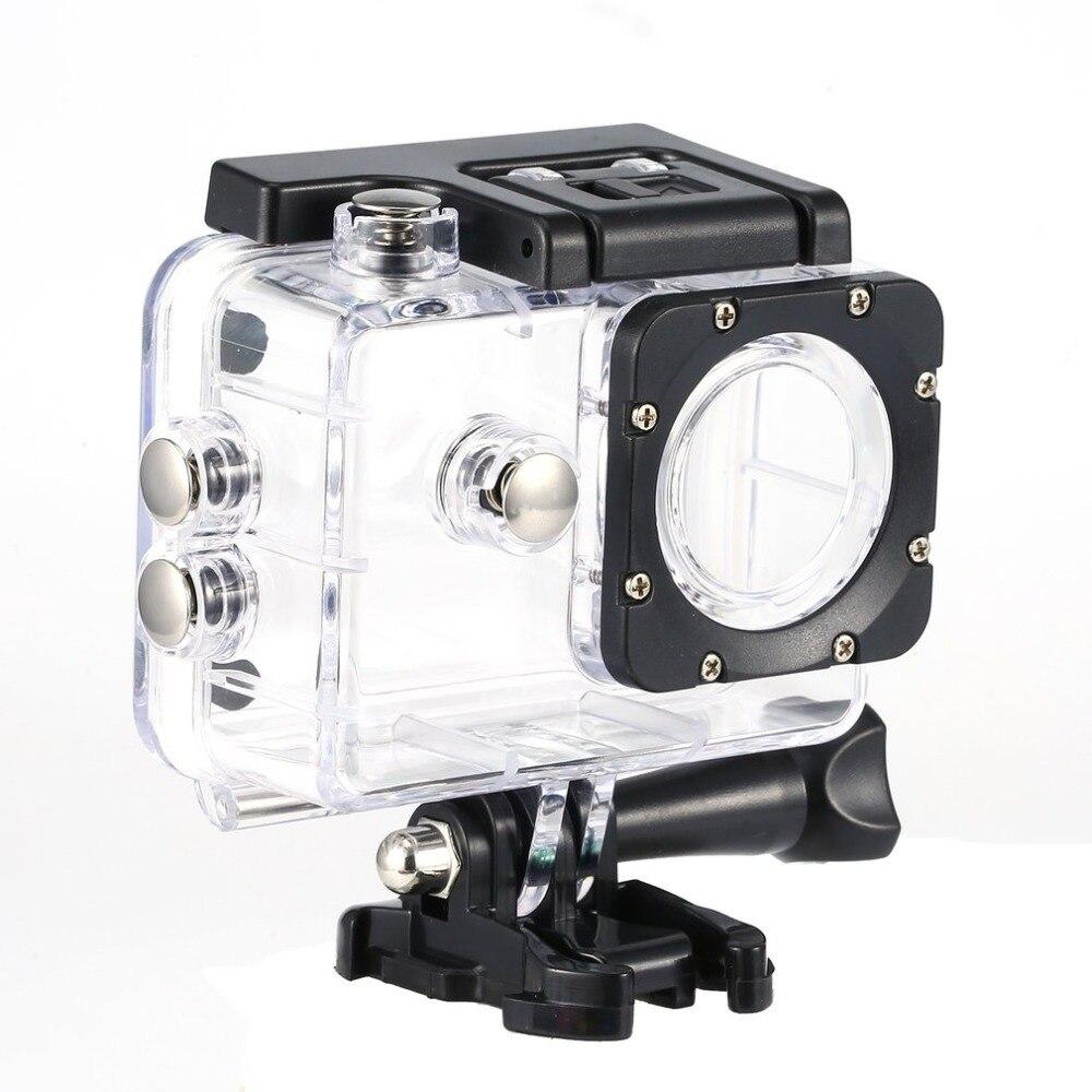 XD4307501-C-22818-1