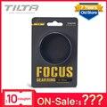 Tilta Tiltaing Nahtlose Fokus Getriebe Ring 360 grad Rotation Stille Folgen Fokus Ring Für SLR DSLR Kamera Zubehör TA-FGR-PRT