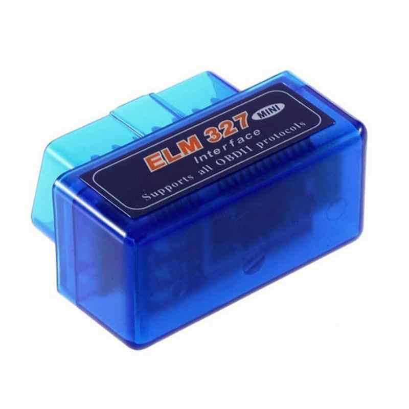 Podofo Bluetooth OBD2 Chẩn Đoán Nhạc Cụ