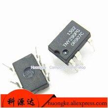 10pcs/lot TNY287PG TNY288PG TNY289PG TNY290PG driver power management chip