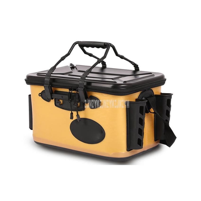 multi-functional-portable-font-b-fishing-b-font-box-thicken-live-font-b-fishing-b-font-box-eva-tank-bucket-camping-outdoor-font-b-fishing-b-font-bag-tackle-with-handle