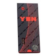 Ybn 11 цепь для скоростного велосипеда Бромптона sla h11 tig