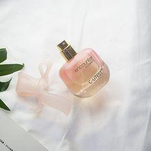 30ml Body Spray Women Perfume Fragrance Parfum Women Perfume Deodorant Antiperspirant Long Lasting Original Female Men Perfume