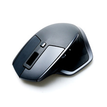 Mouse Top Shell Bottom Case for Logitech Mouse MX / 2S Gaming Mouse Outer Cover Case