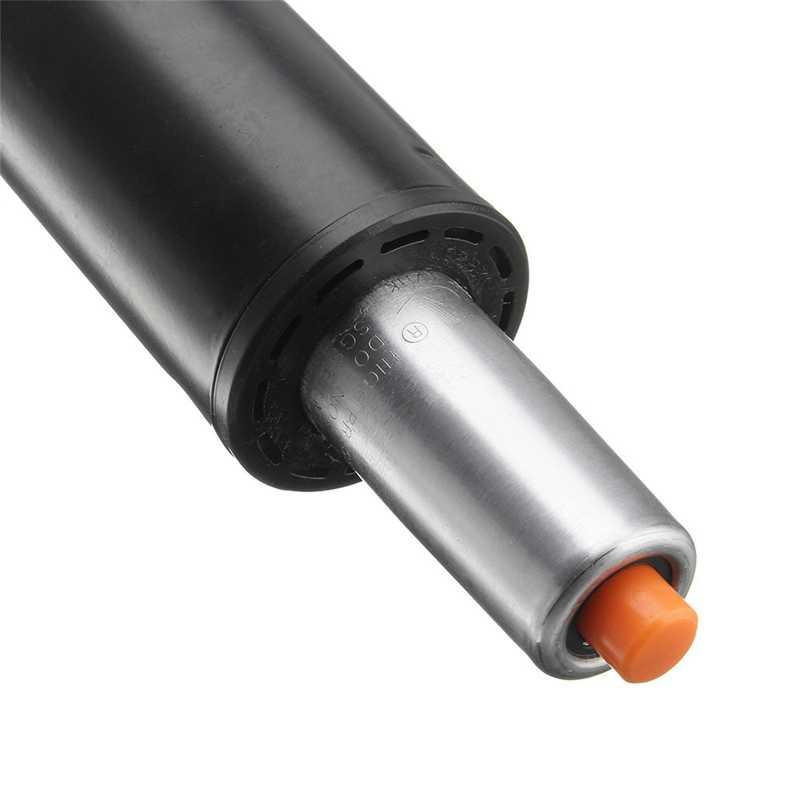 Promozione-Heavy 11 Pollici Pneumatico A Gas Asta di Sollevamento Cilindro Sedia Accessori di Ricambio Per Generale Sedie Da Ufficio Del Computer Bar Ch