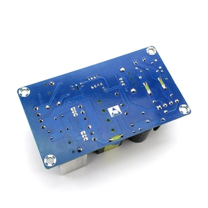 Image 3 - AC 100 240V To DC 36V 5A  180W AC DC Switching Power Supply Module