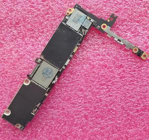 """Image 1 - Orijinal anakart için iPhone 6S artı 6S + 6SP 6SPLUS 5.5 """"mantık kurulu var tüm yedek parçalar, yok çalışan anakart"""