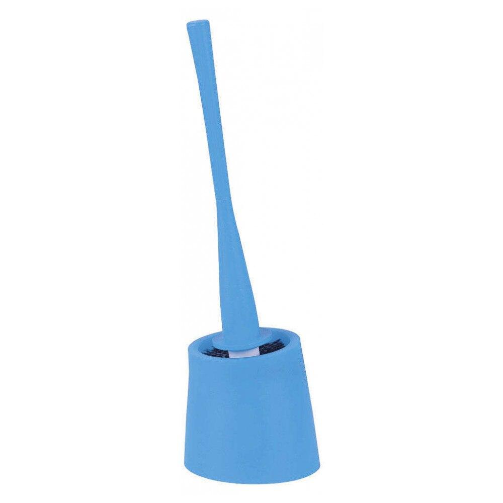 Home & Garden Household Merchandises Bathroom Products Toilet Brush SPIRELLA 293662