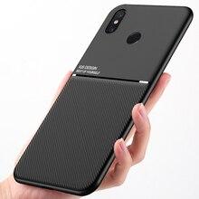 For Xiaomi Mi 8 8Se Case Soft Silicone S