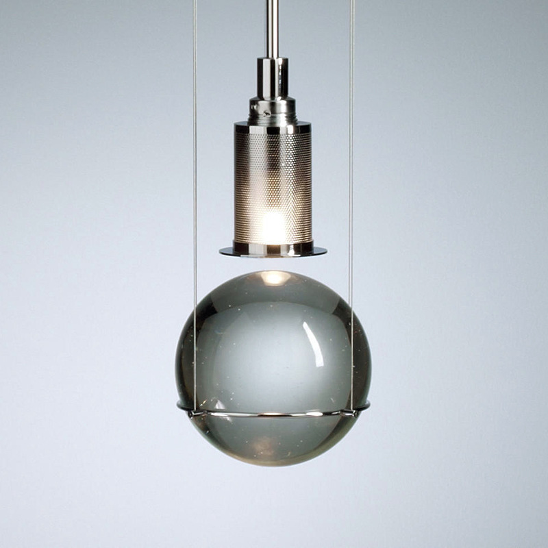 Modern Lampen Industrieel Hanging Lamp Iron   Living Room  LED  Pendant Lights Deco Chambre Industrial Lamp Hanging Lamp