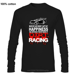 Happiness is Dirt Track Racing Drag Racing Sprint Car Racing