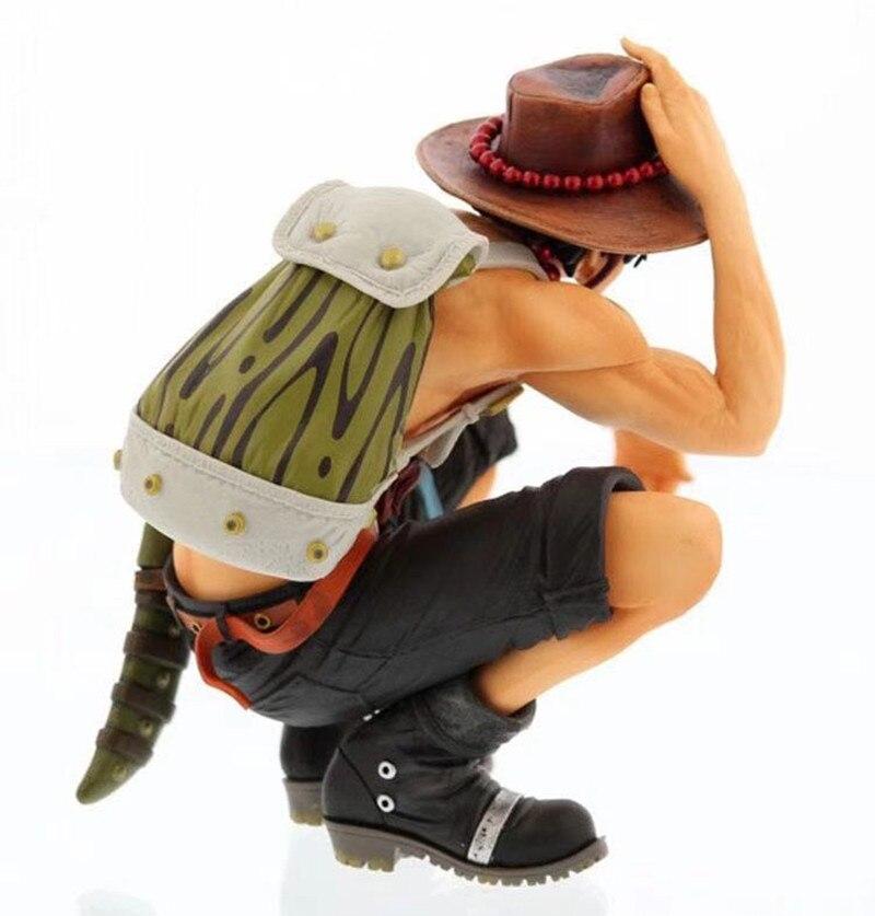 figuras de ação brinquedos japão anime collectible
