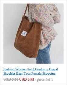 Compartimento múltiplo crossbody bags feminino mensageiro saco
