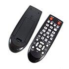 New Generic Remote C...